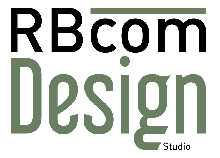 Rbcom Design