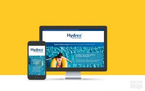 Hydrex Piscines et Spas